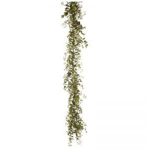 Faux Eucalyptus Garland
