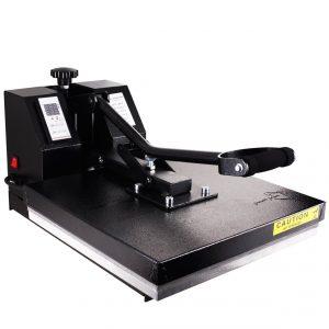 PowerPress Heat Press