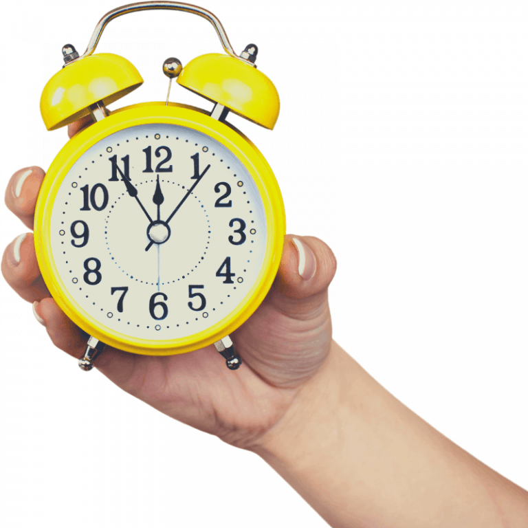 23 Time Management Tips for Stay-at-Home Moms