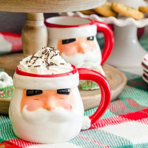 The Best Hot Cocoa Bar Ideas to Keep You Warm and Cozy